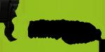Online planten kopen, ruim aanbod bomen en planten op onlineplantenshop.nl