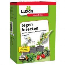 Insectenbestrijding - Online planten kopen