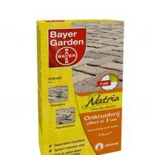 Natria Flitser Concentraat