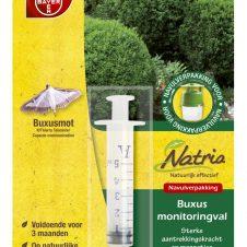 Natria BUXatrap Buxus Monitoringval Refill