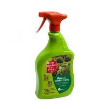 Bayer Twist Plus Spray Buxus