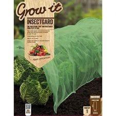 Grow-it Insectengaas 2x6m